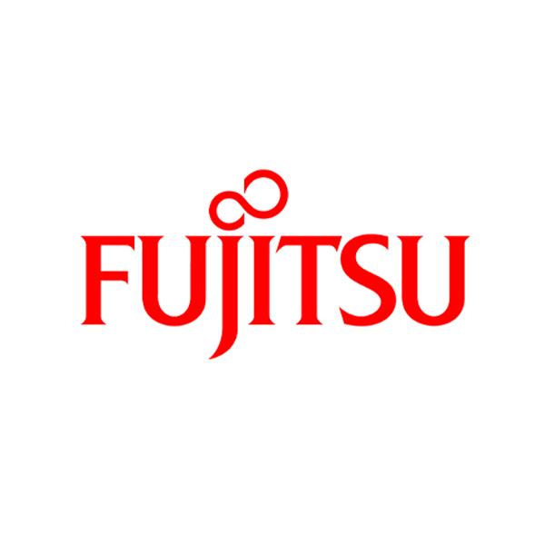 10.Fujitsu