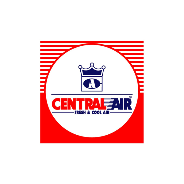 11.Central Air
