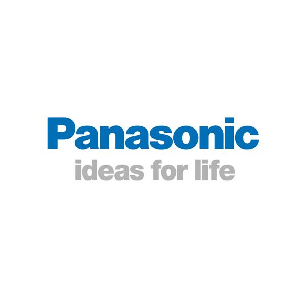 3.Panasonic