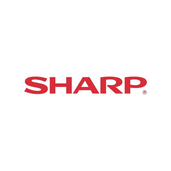 4.sharp
