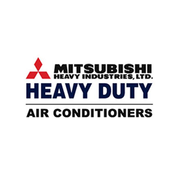 5.Mitsubishi-Heavy-Duty