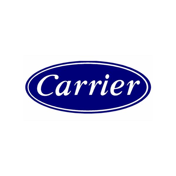 6.carrier